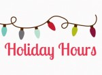 holiday-hours-post