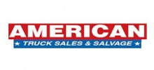american-truck-sales-and-salvage