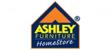 ashley-furniture