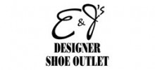 designer-shoe-outlet