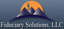 fiduciary-solutions-llc