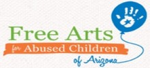 free-arts-for-abused-children-of-arizona