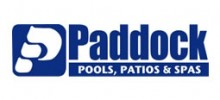 paddock-pools