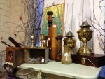 antiquesandcollectibles3