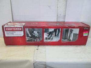 kenmore water softener manual 350 series