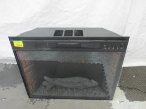 Phoenix Appliance Liquidation Online Auction Auction