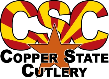 copperstatecutlery
