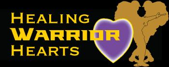 Healing_Warrior_Hearts