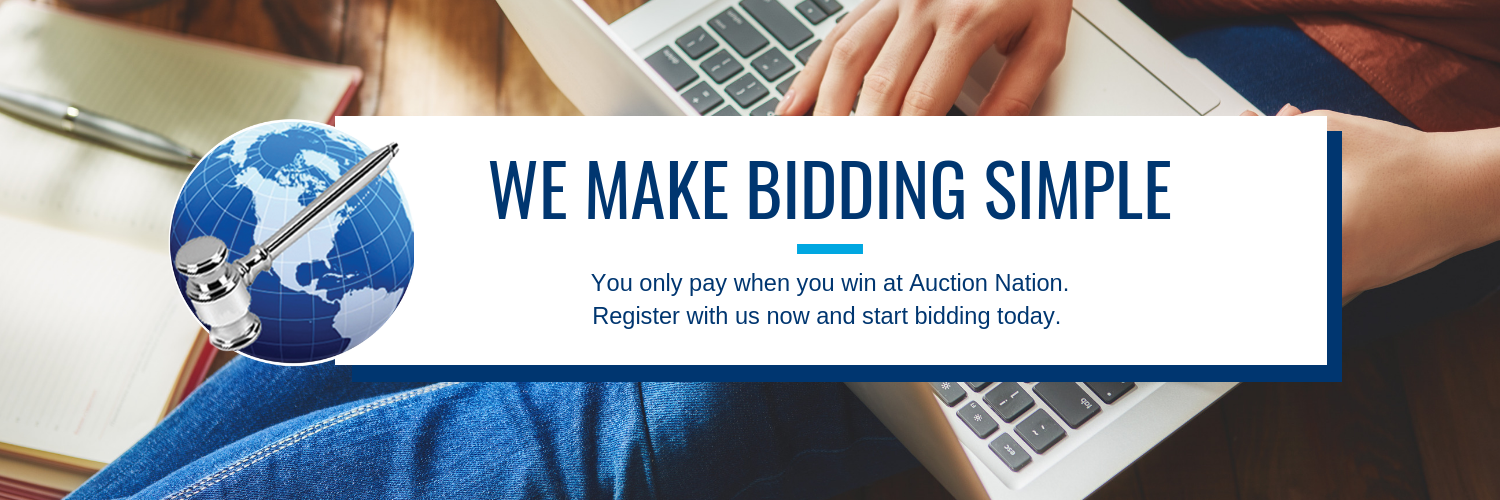 how-to-bid-online