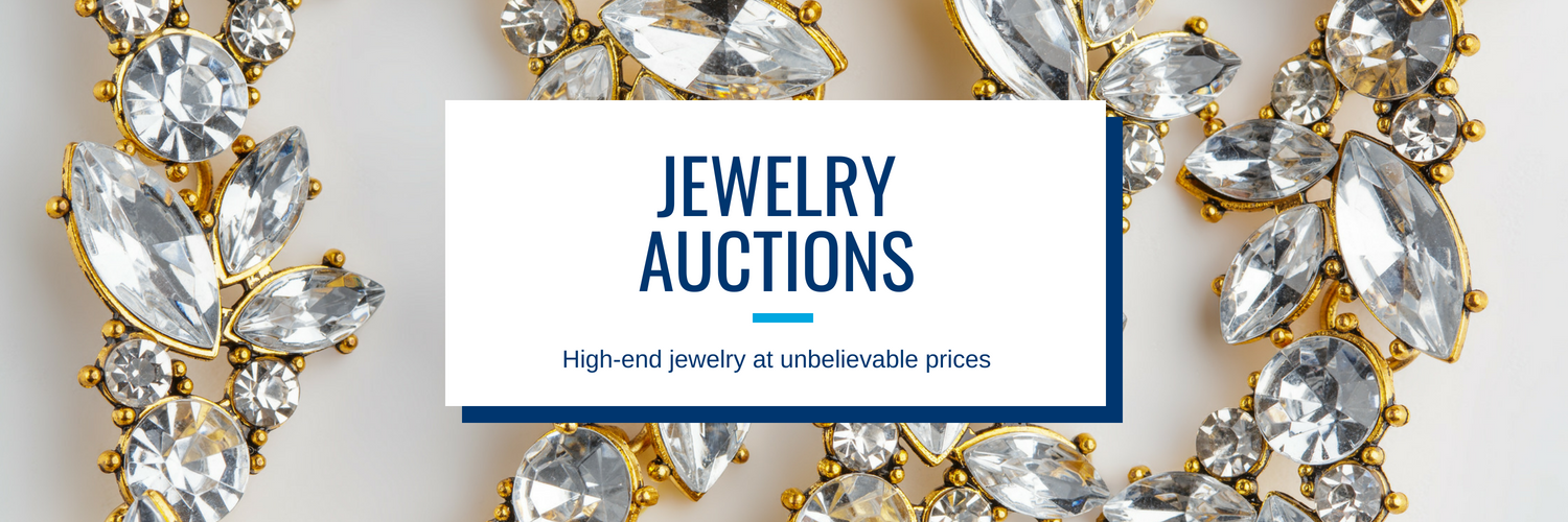 Auction_Nation_Jewelry