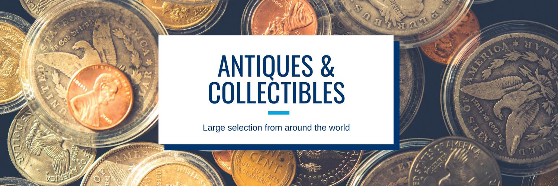 Auction_Nation_Antiques_collectibles