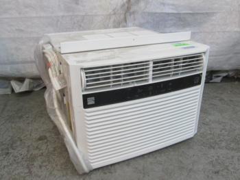 Phoenix Air Conditioner And Evaporative Cooler Liquidation