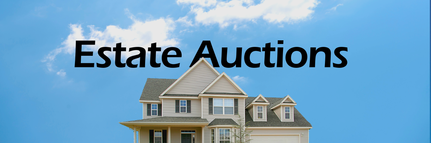 estate-auctions