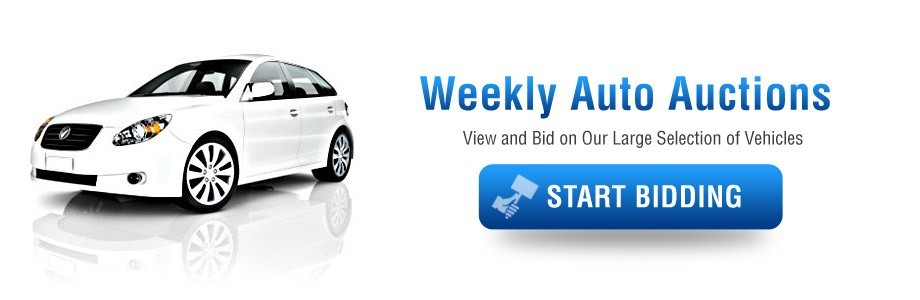 Online Car Auctions >> Online Auctions Car Auctions And Liquidators National Online