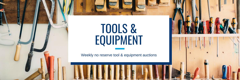 toolsBanner2018