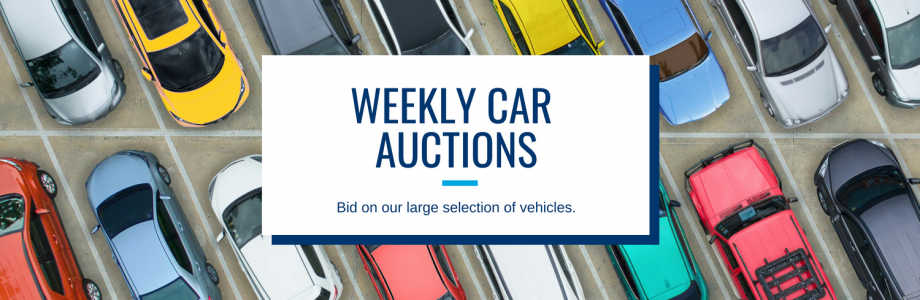 ... auto-auctions ... d2b2ac17c