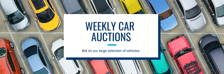 auto-auctions