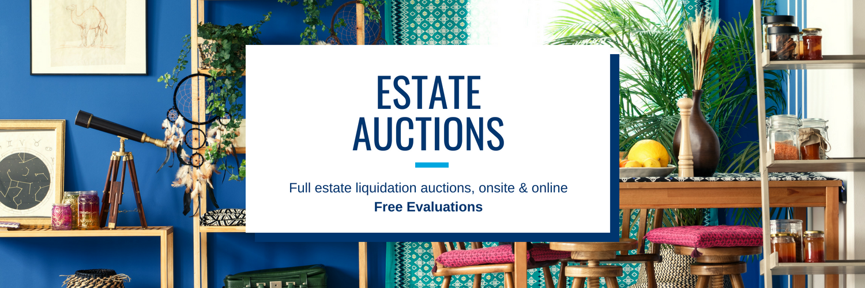Online Auctions Car Auction and Liquidators  Auction Nation