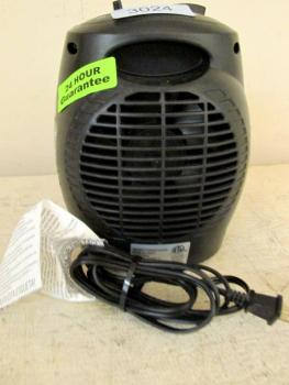 Albuquerque Home Goods Appliances And Tools Auction