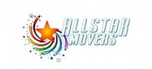 allstar-movers