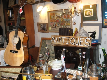 antiquesandcollectibles