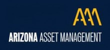 arizona-asset-managemnt