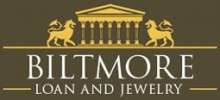 biltmore-loan-jewelry