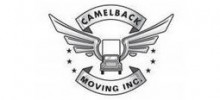 camelback-moving-inc