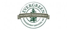 evergreen-property-management