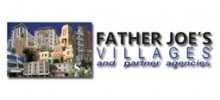 father-joes-villages