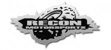 recon-motorsports