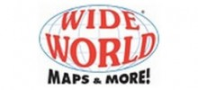 world-wide-maps-and-more
