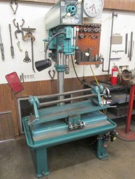 Tempe Onsite Automotive Machine Shop Equipment Auction Auction Nation Auction Nation