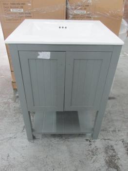 Phoenix Home Decorators Vanity Liquidation Auction