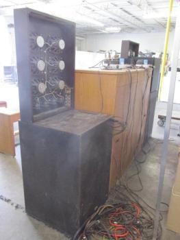 Phoenix Rodgers Organ Company Church Organ Auction Auction Nation Auction Nation