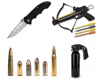 AmmoKnives&PP