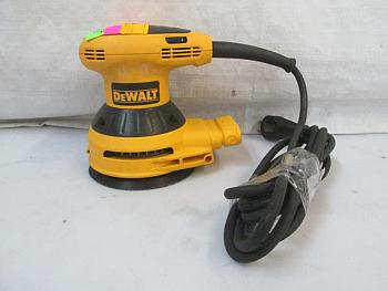 Phoenix tool 2 14