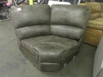 PHOENIX High End Furniture & Decor Auction (Additional ...