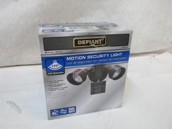 Phoenix Lighting Supply Online Auction Auction Nation