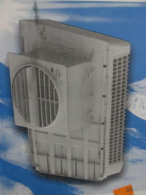 Phoenix Evaporative Cooler Auction Auction Nation Auction Nation