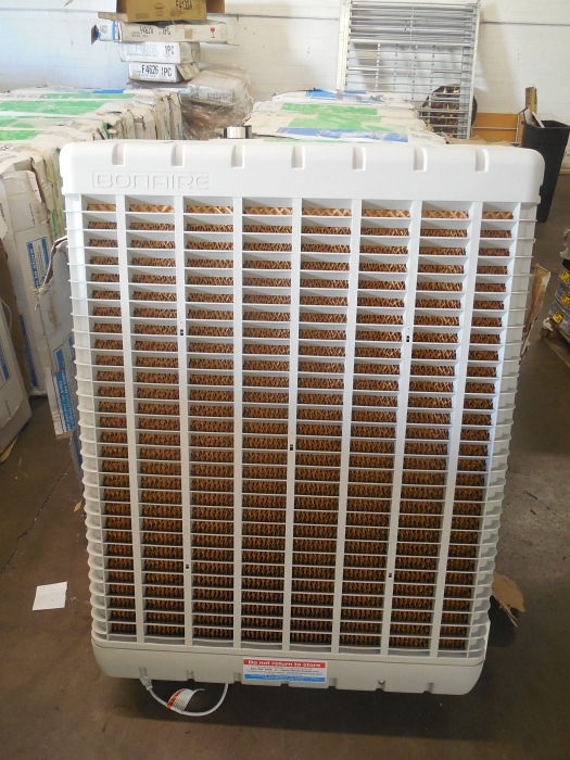 Phoenix Evaporative Cooler Auction Auction Nation
