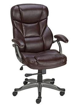 tempur pedic office chair tp8000 with Glendale Office And Business Supply Auction 6 on Glendale Office And Business Supply Auction 6 furthermore Product 783204 2 CA 1 20001 as well Tempur Pedic Office Chair Reviews in addition Chairs in addition Glendale Office And Business Supply Auction 2.