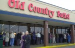 old country buffet2
