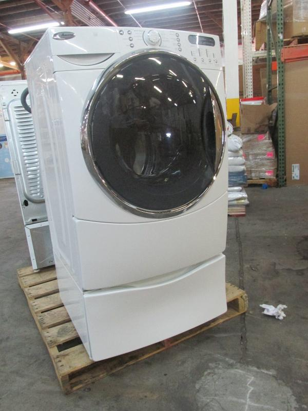 Glendale Household Appliance Auction Auction Nation