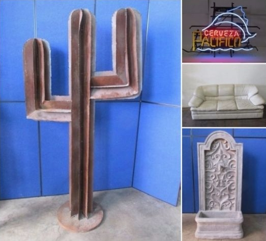 Tucson Estate Liquidation Auction Auction Nation
