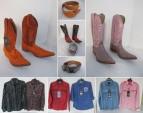 bootsshirts