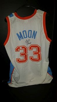 NATIONWIDE Sports and Celebrity Memorabilia Auction - Auction Nation ... b632d0df8