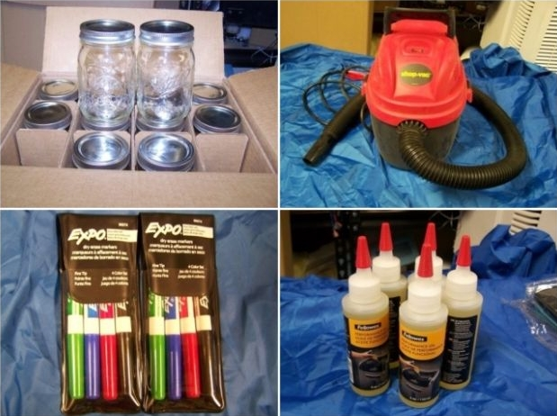 Tucson Onsite General Merchandise Auction Part 1 Auction