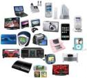 consumerelectronics2