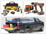 toolscont